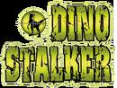 DinoStalkerLogo.png