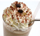 Bailey's Irish Cream recipes