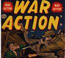 War Action Vol 1 3