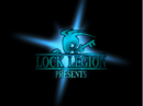A Lock Legion Intro.png