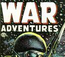 War Adventures Vol 1 12
