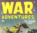 War Adventures Vol 1 13