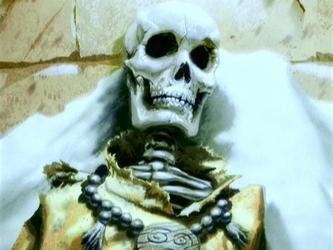 [Image: 20140103215940!Gyatso%27s_corpse.png]