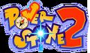 PowerStone2Logo.png