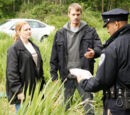 Babyjabba/AMC's The Killing Premieres This April