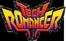 TechRLogo.png