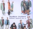 Rarest Tracks Vol. 6