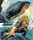 Aquaman 0021.jpg