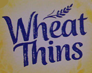 wheat thins logopedia the logo and branding site