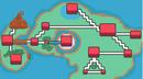 Payhs Mapa videojuegos.png