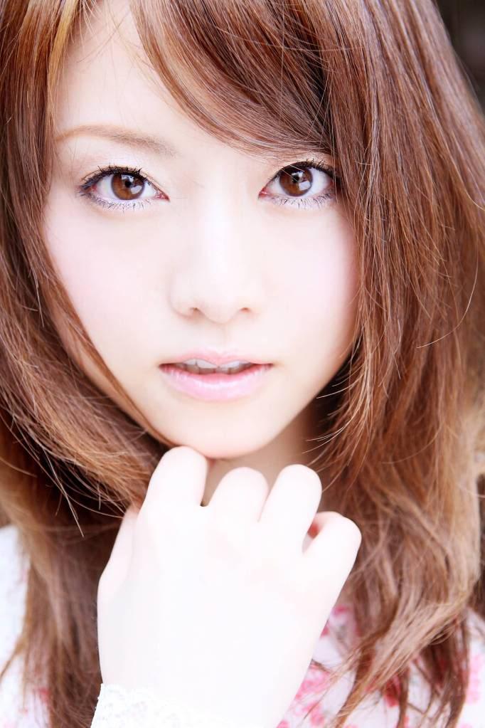 Akiho Yoshizawa picture 76