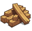 Beam-icon.png