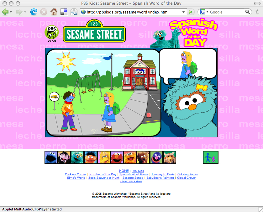Sesame Street Numbers Coloring Pages also Activity awards in addition PBSKids together with Legion Samobojcow Suicide Squad 2016 likewise File Jim Hensons Muppets Logo. on oscar sesame coloring page