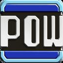 NSMBW Artwork POW-Block.png