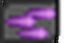 MHX-Icon-Vile-Arm-BuckshotDance.png