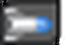 MHX-Icon-Vile-Arm-SerotinalBullet.png