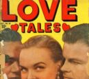 Love Tales Vol 1 38