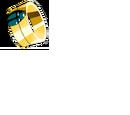 Pulsera del Minotot