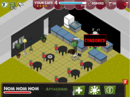 Zombie Cafe Capcom screen shot 03.png