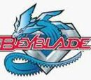 Beyblade (original series)