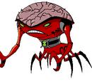 Cerebron Supremo