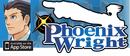 PhoenixWrightMobile.png