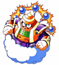 MM7CloudMan.png