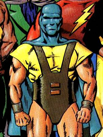 http://img2.wikia.nocookie.net/__cb20110118001756/marvel_dc/images/6/6c/Atom_Golden_Age_001.jpg