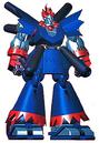 CyberbotsZeroAkuma.png