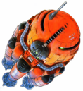 CyberbotsSuper8.png
