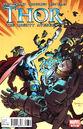 Thor The Mighty Avenger Vol 1 8.jpg