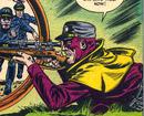Phantom Sniper.png