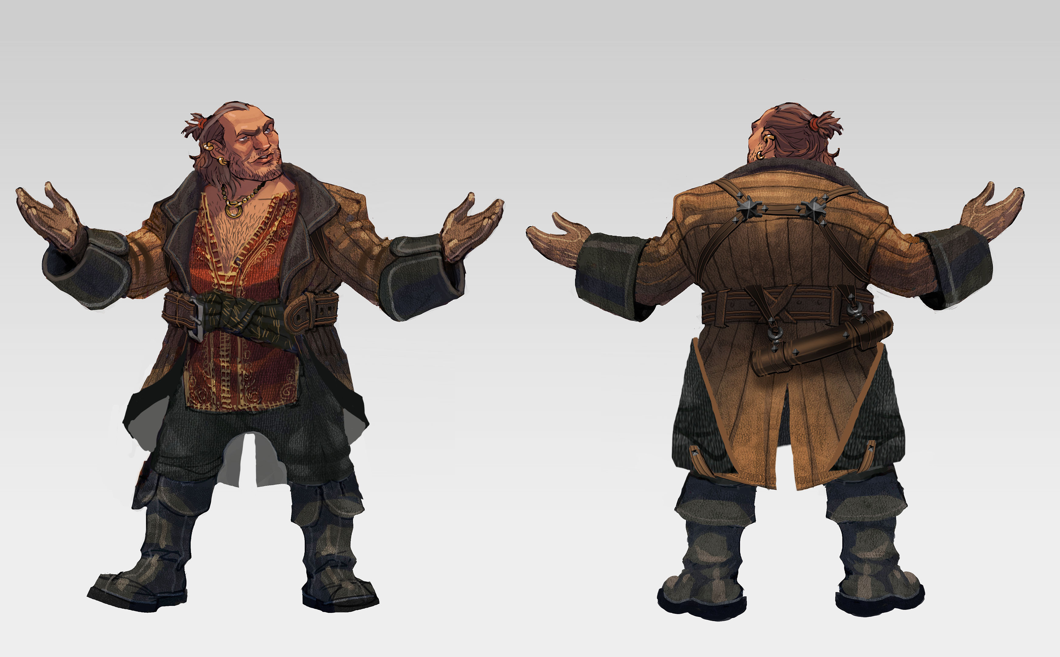 Varric Dragon Age Inquisition Romance Varric For Dragon Age ii