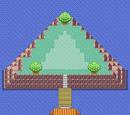 Birth Island