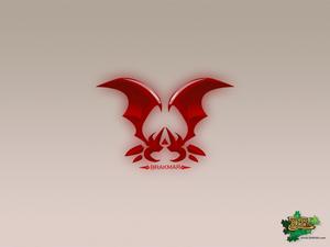 Logo Brakmar