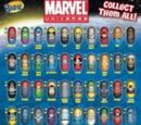 ZTM1234/Daily Blog 2 Mighty Beanz!