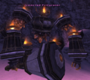 Ironclad Triturator