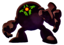 MMX5ShadowDevil.png