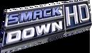 SmackDown Logo.png