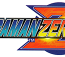 Mega Man Zero Games