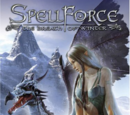 SpellForce - The Breath of Winter