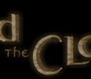 Lord of the Clocks (series)