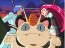 Meowth Jessie James.jpg