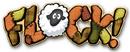 Flock!Logo.png