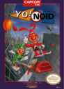 Yo! Noid NES cover.png