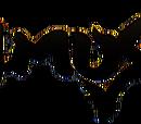 Onimusha Series