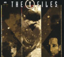 X-Files/30 Days of Night Vol 1 5