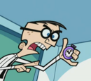 Denzel Crocker/Images/Open Wide and Say Aaagh!