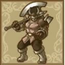 Warrior p.PNG