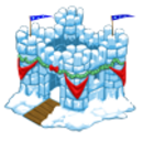 Large Snow Fort-icon.png